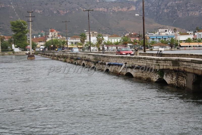 Αιτωλικό νομός θεσσαλονίκης γνωριμίες