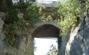 Γεφύρι Της Βαλαώρας