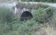 Οδογέφυρο Στο Μωρόσκλαβο