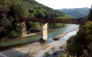 Γέφυρα Μπανιά