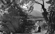 Κόνιτσα, Μεσογέφυρα, 1913 [Frederic Boissonnas (1858-1946)]