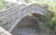 Γεφύρι Στην Ζελενίτσκα