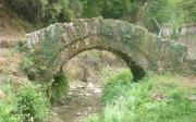 Γεφύρι Στο Γυφτόλακκο