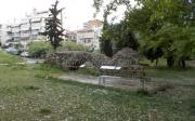 Ρωμαϊκό Γεφύρι της Πυλαίας