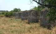 Ελληνιστικό Υδραγωγείο Της Δημητριάδος