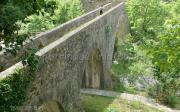 Γεφύρι Της Πολιτσάς