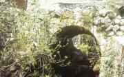Γεφύρι Του Μπίζιου