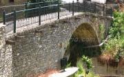 Γεφύρι του Επταχωρίου (Παπαλιάς)
