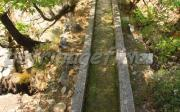 Γεφύρι Στον Παλιόμυλο