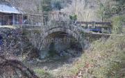 Γεφύρι Της Καβάλας