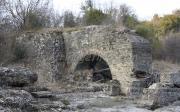 Μεσογέφυρα