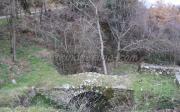 Γεφύρι Του Αγίου Γεωργίου