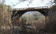 Γεφύρι Του Βρατσίστα