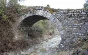 Γεφύρι Στα Μπέρια