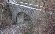 Γεφύρι Της Μαλνίτσας