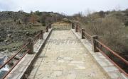 Γεφύρι Της Μαέρης ή Παλιομάγερου
