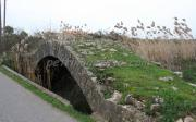 Γεφύρι Του Αγγελοκάστρου ή Γεφύρι Του Ανδριανού