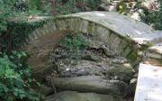 Γεφύρι Στη Χρυσοπηγή