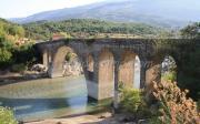 Γεφύρι Του Αυλακίου
