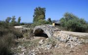 Γεφύρι Στη Στρογγυλή