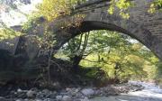 Γεφύρι Της Σγάρας
