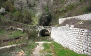 Γεφύρι Του Μπελεμέζη ή Μπελεμέλη