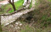 Δεύτερο Γεφύρι Του Μπακαγιάννη