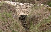 Γεφύρι Του Στέφου