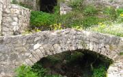 Γεφύρι Του Μπελάλη