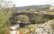 Πρώτο Γεφύρι Στον Μανταμάδο