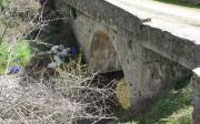 Γέφυρα του Γκιουλέ