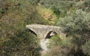Γέφυρα Μανουρά ή Ομερουστά