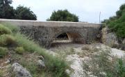 Μεγάλο Γεφύρι στις Πλατείες ή Γεφύρι του 28