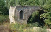 Γέφυρα Προδρόμου ή Καράμπαλης